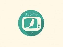 fuerte tv